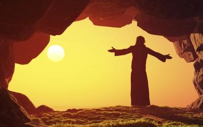 O Evangelho do Reino
